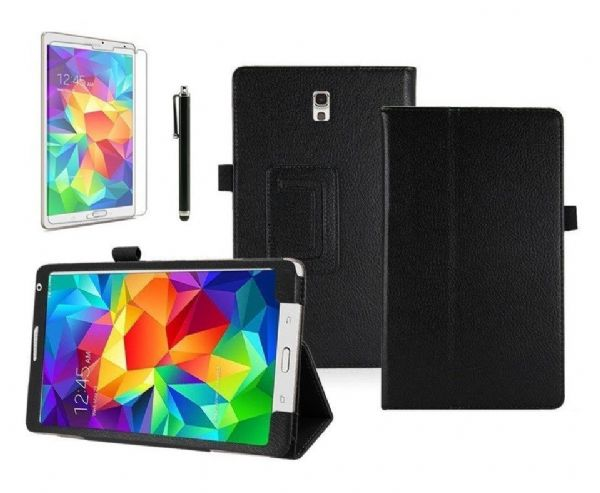 Samsung Galaxy Tab S2 9.7 Stand Case Cover